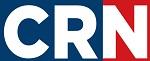 CRN - logo
