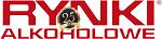 Rynek Alkoholi - logo