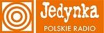 Polskie Radio Jedynka - logo