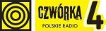 Polskie Radio Czwórka - logo