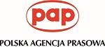 Polska Agencja Prasowa - logo