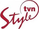 TVN Style - logo