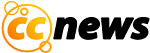 CCNEWS.pl - logo