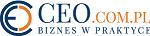 CEO Biznes - logo