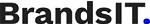 BrandsIT - logo