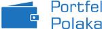 Portfel Polaka - logo
