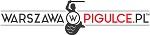 Warszawa w Pigułce - logo