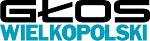 Głos Wielkopolski - logo