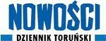 Dziennik Toruński - logo