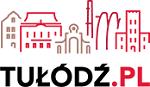 TuŁódź.pl - logo
