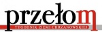 Przelom.pl - logo