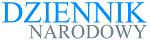 Dziennik Narodowy - logo
