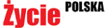Życie Polska - logo