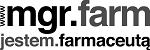 mgrFarm - logo