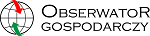 Obserwator Gospodarczy - logo