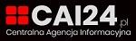 Centralna Agencja Informacyjna - logo