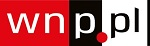 Wnp.pl - logo