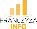 Franczyza Info - logo