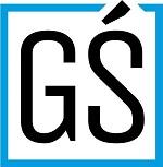 Gazeta Świętokrzyska - logo