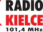 Radio Kielce - logo