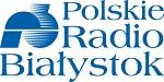 Radio Białystok - logo