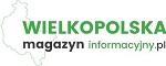Wielkopolska Magazyn Informacyjny - logo