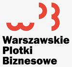 Warszawskie Plotki Biznesowe - logo