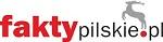 Fakty Pilskie - logo