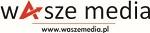 Waszemedia.pl - logo