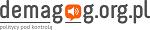 Demagog.org.pl - logo