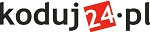 Koduj24 - logo