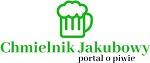 Chmielnik Jakubowy portal o piwie - logo