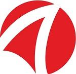 HBN - logo