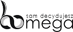 BoMega.pl - logo