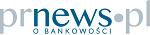 PrNews.pl - logo