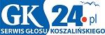 Głos Koszaliński - logo