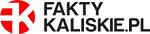 Fakty Kaliskie - logo