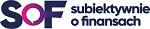 Subiektywnie o finansach - logo