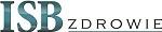 ISBZdrowie - logo