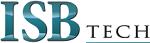 ISBTech - logo