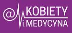 Kobiety i Medycyna - logo