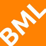BML - logo