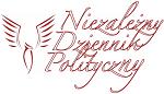 Dziennik Polityczny - logo