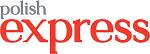 Polish Express - logo