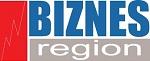 Biznes Region - logo