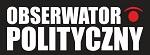 Obserwator Polityczny - logo