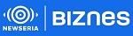 Newseria Biznes - logo