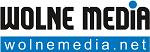 Wolne Media - logo
