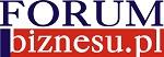 Forum Biznesu - logo