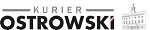 Kurier Ostrowski - logo